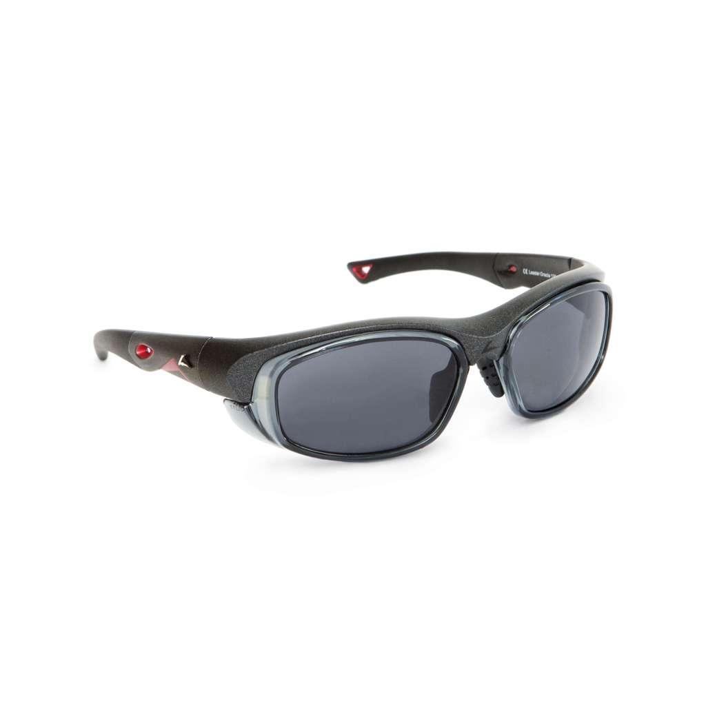 Okulary sportowe przeciwsłoneczne Leader Oracle z
